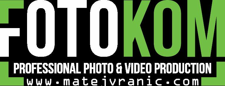 fotokom-logo-black-copy